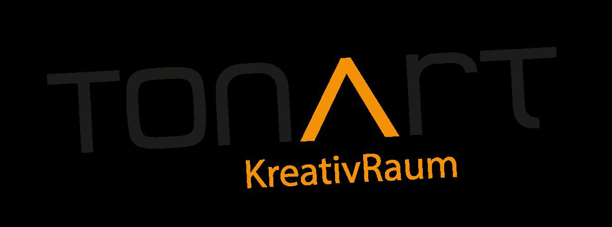 TonArt KreativRaum